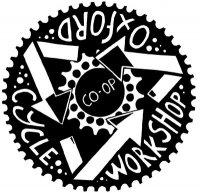 Oxford Cycle Workshop Logo.jpg