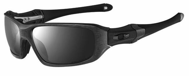 Oakley Elite C Six sunglasses