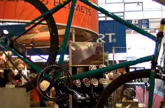 Teal bike thumbnail