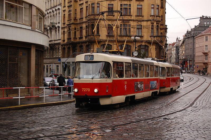 Prague Tram.JPG
