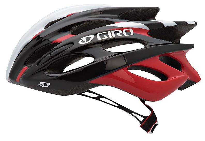 Tour Tech World S Lightest Helmet Debuts On Stage 7