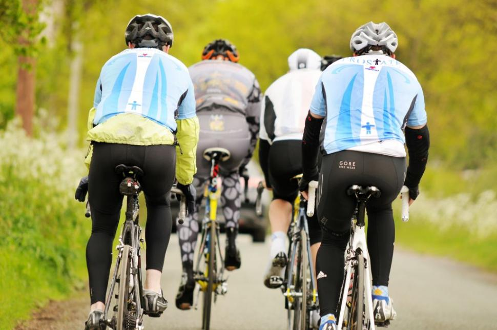 Prostate Cancer - Tour of Britain018.jpg