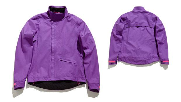 Rapha & Paul Smith Rain Jacket.jpg