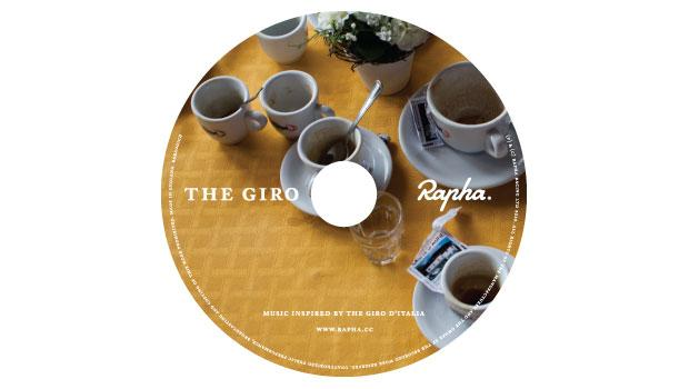 Rapha - The Giro CD.jpg