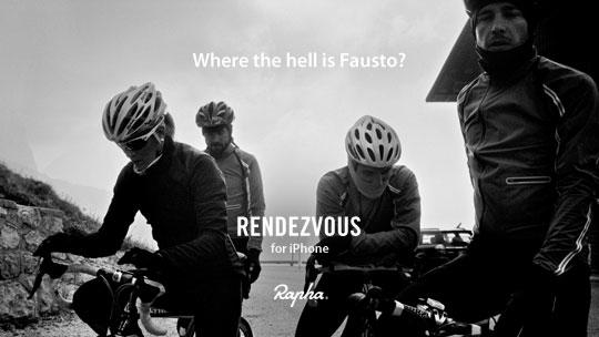 Rapha Rendezvous app Where The Hell Is Fausto.jpg
