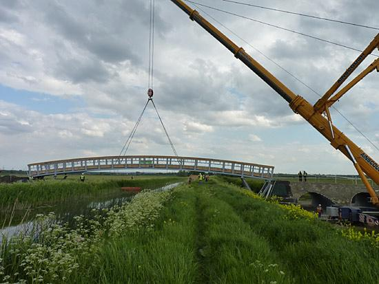 Reach Lode Bridge (picture credit - Sustrans).jpg