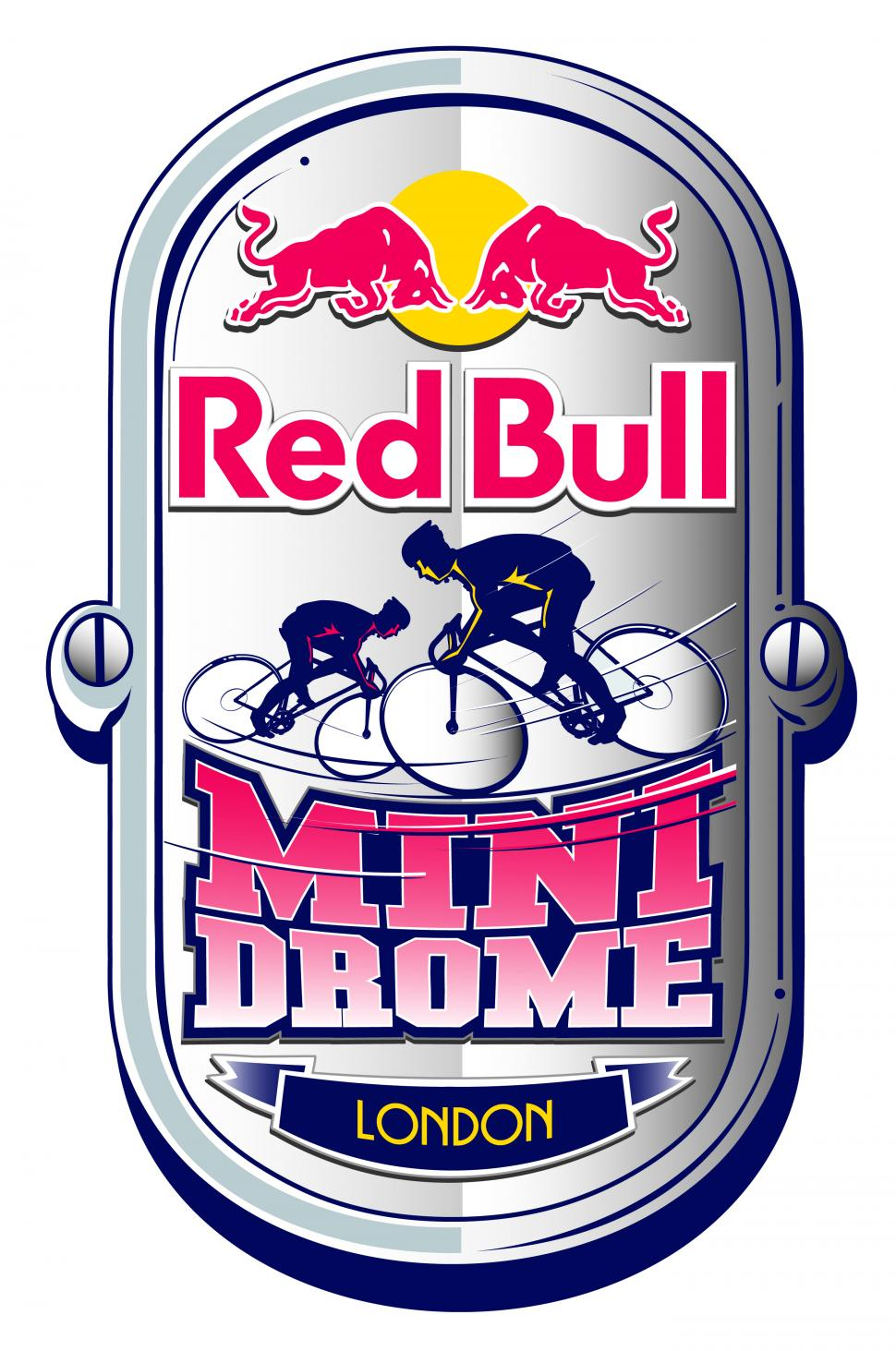 Red Bull Mini Drome logo final.jpg