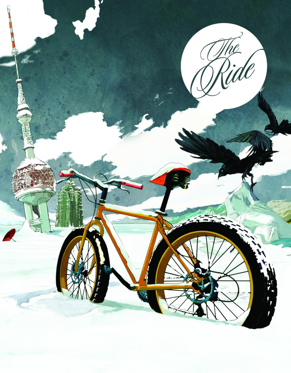 Ride 4 Cover Front SMALL.jpg