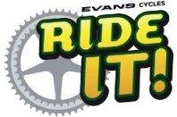 Ride It! logo.jpg