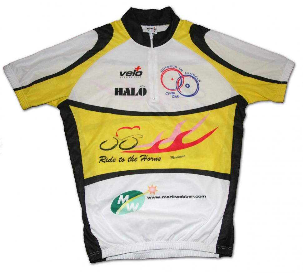 Ride to the Horns jersey.jpg