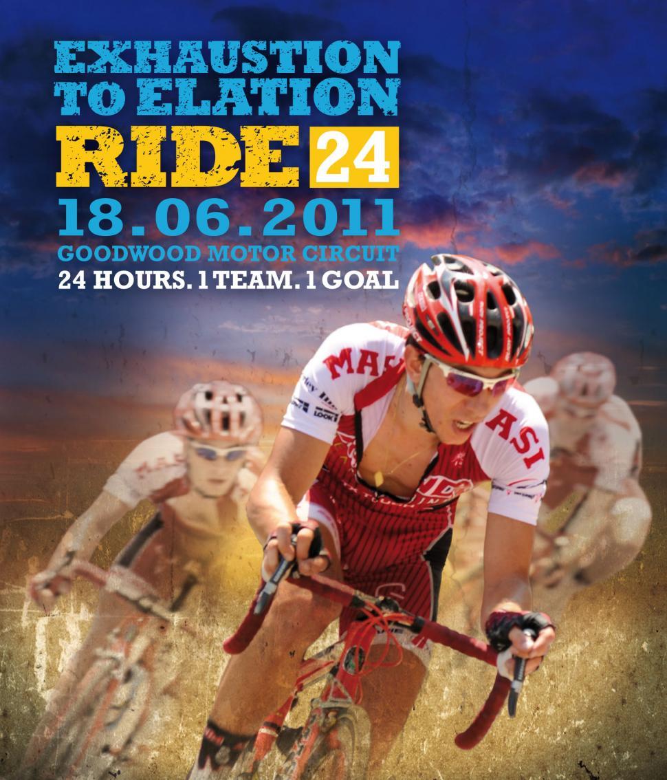 Ride24-Med.jpg