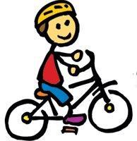 Save a Cyclist campaign.jpg