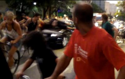 Brazil Critical Mass screen grab 2