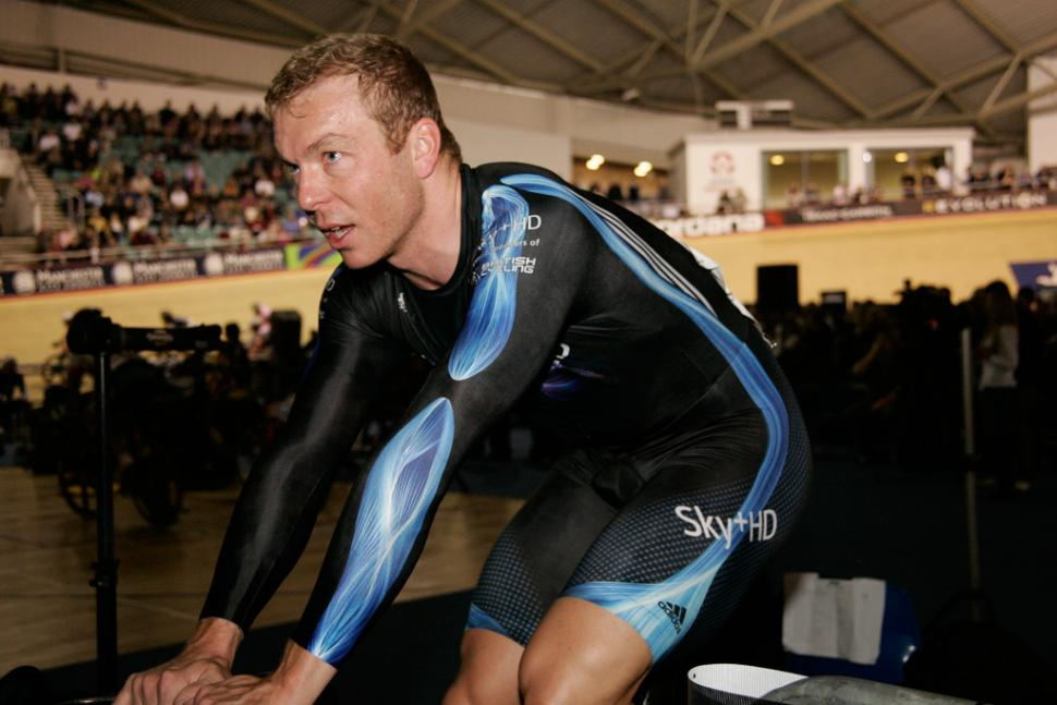 Sir Chris Hoy, photo by Adam Tranter.jpg
