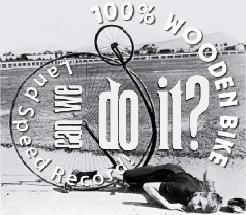 Splinterbike.jpg