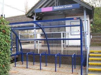 Station Cycle Parking (picture credit First Capital Connect).jpg