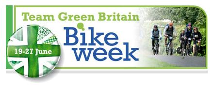 Team Green Britain Bike Week 2010.png