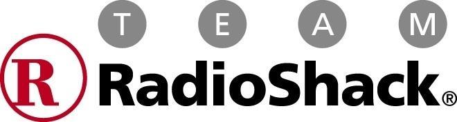 Team RadioShack logo.jpg