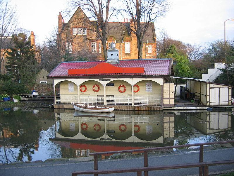 Union Canal, Edinburgh.jpg
