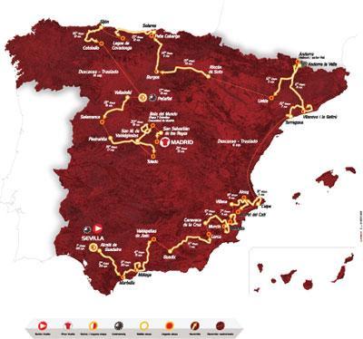 Vuelta 2010.jpg