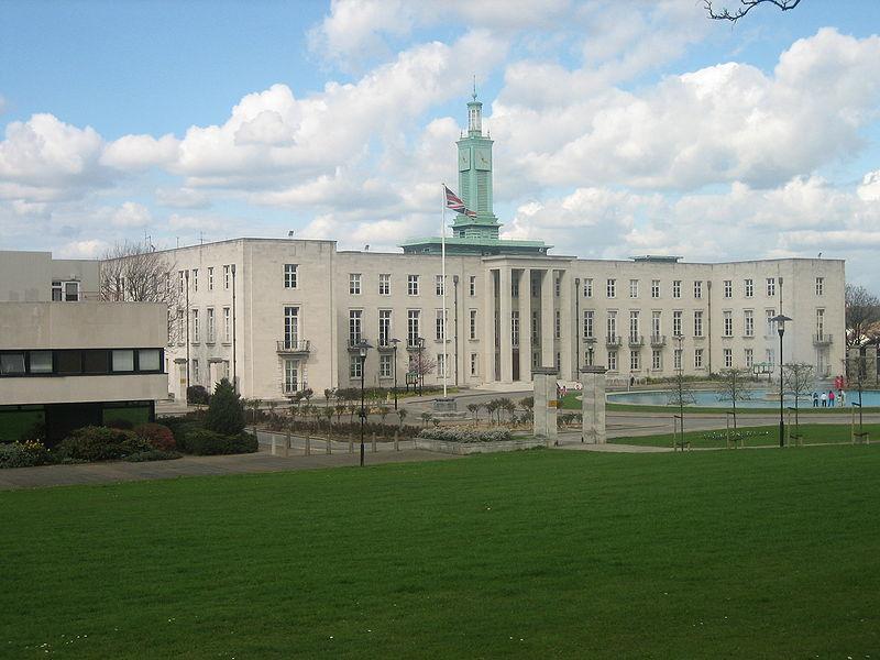 Walthamstow Town Hall.jpg