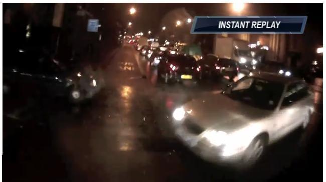 YouTube - Road Traffic Collision.jpeg