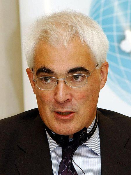alistair darling.jpg