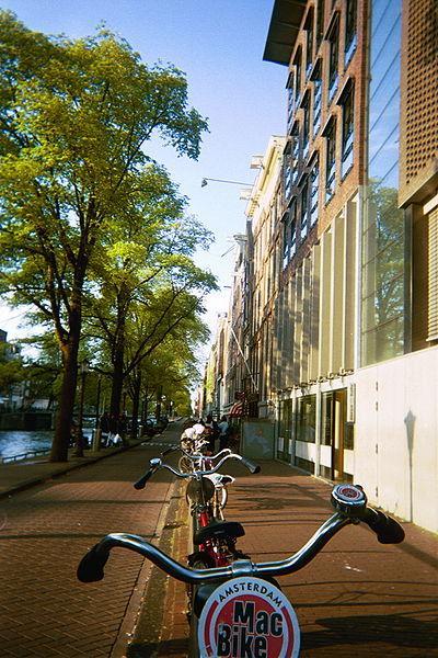 amsterdam bike.jpg