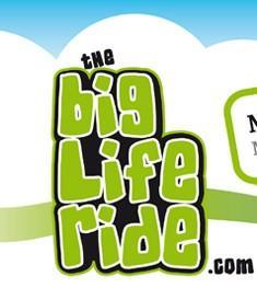big life ride logo.jpg