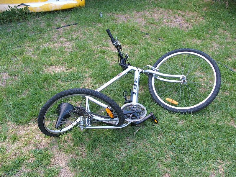 bike vandalism.jpg