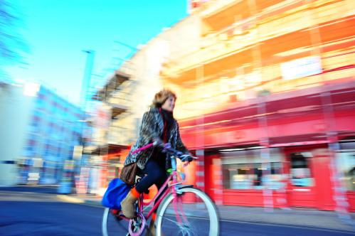 bikebelles publicity pic.jpg