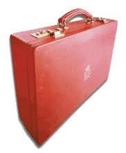budget_box.jpg