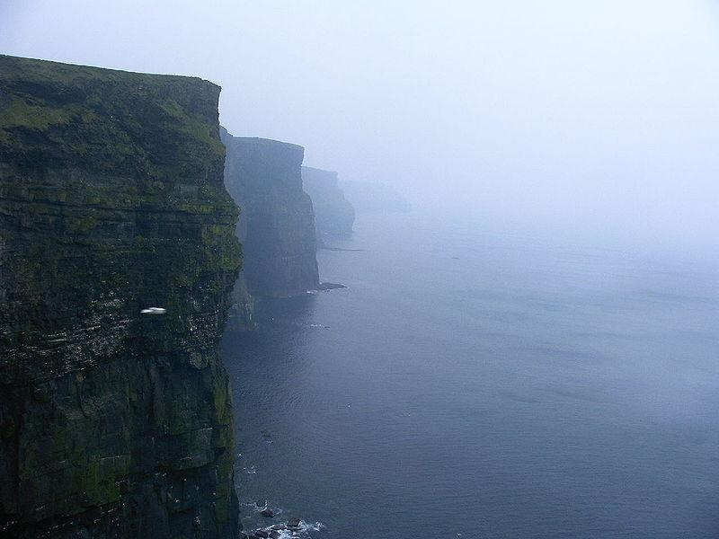 cliffs moher.jpg