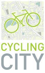 cycling-city.jpg