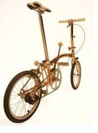 gold bike.jpg