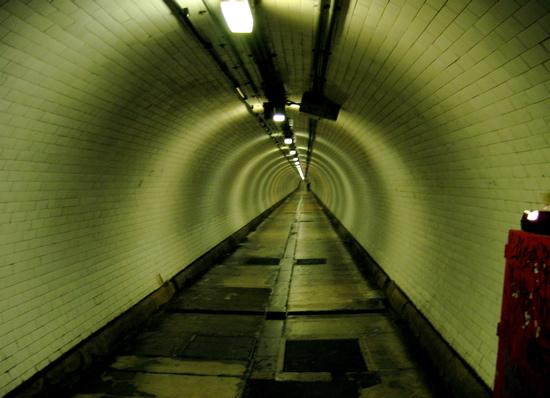 greenwich foot tunnel.jpg