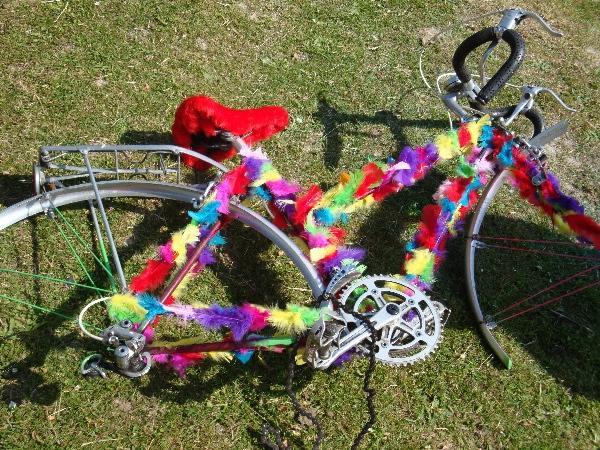 ibikecambridge custom bike (copyright- ibikecambridge).jpg