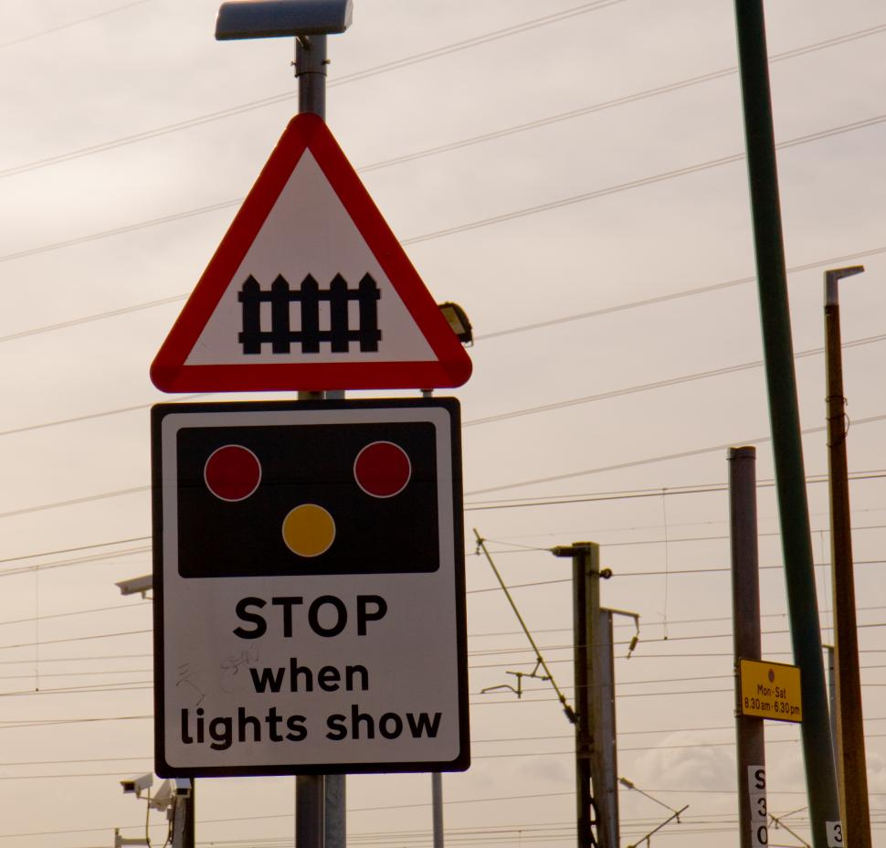 level crossing sign.jpg