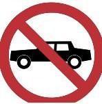 no cars.jpg