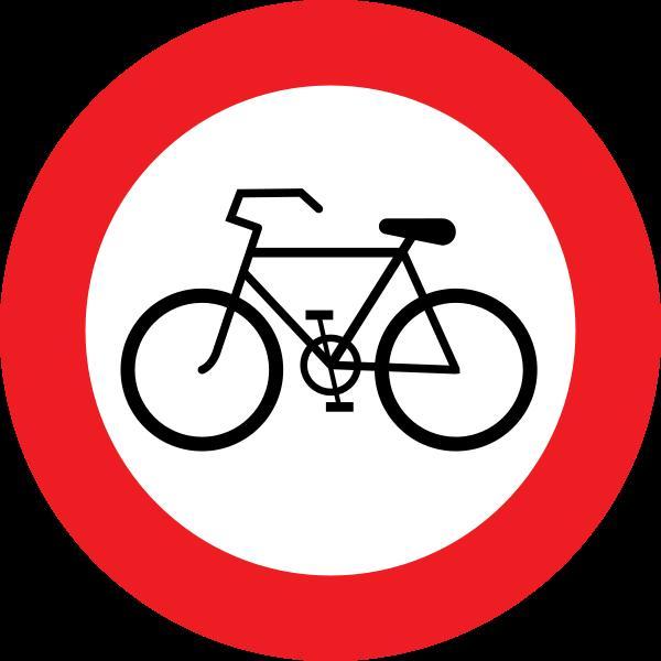 no cycling.png
