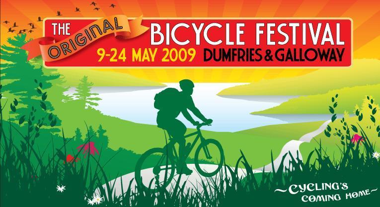 original bicycle festival scotland.JPG