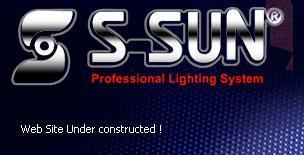 S-Sun website