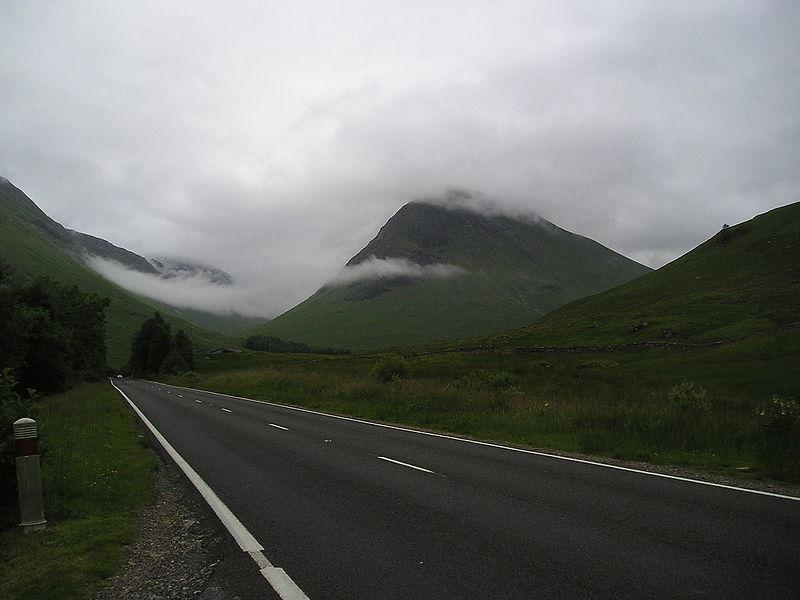 scot highlands.jpg