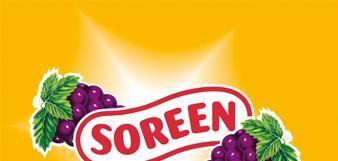 soreen-logo.jpg