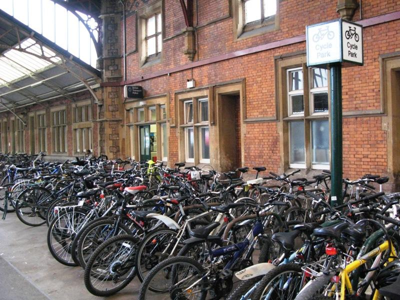 temple meads.jpg