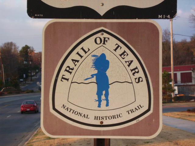 trail tears.jpg