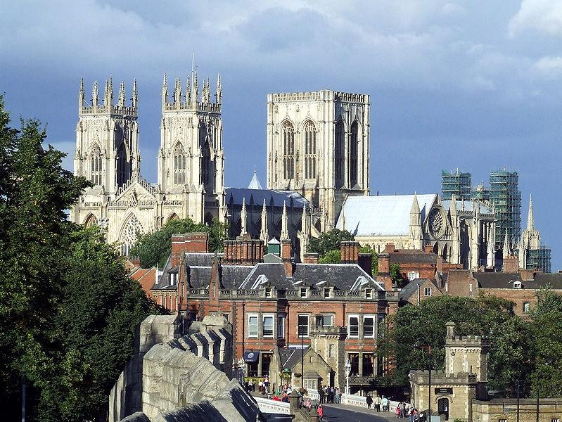 york minster.jpg