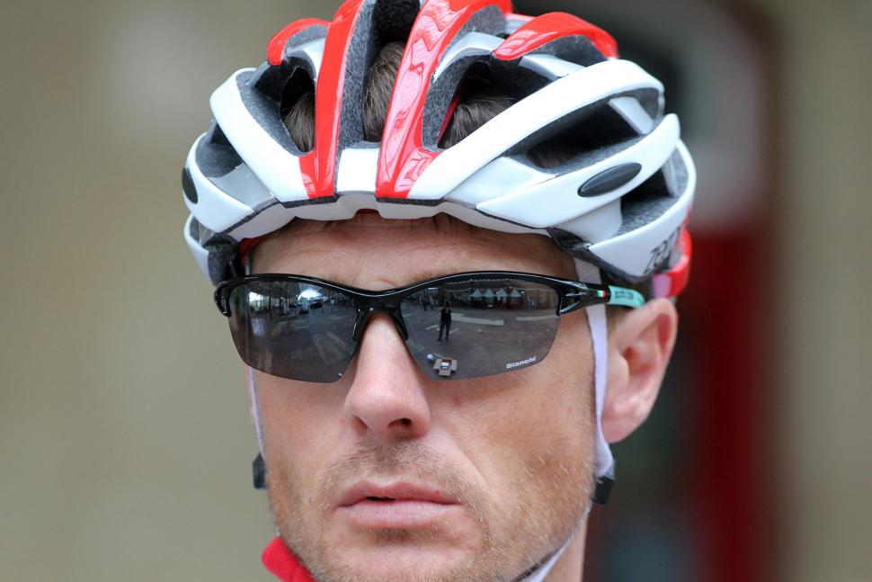 glasses for cycling  21 of the best cycling sunglasses \u2014 protect your eyes from sun ...