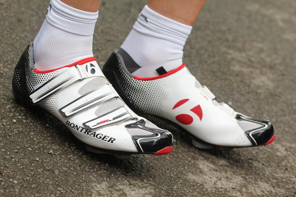 Bontrager Rl Mtb Shoes For Sale