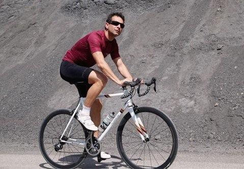Cafe du Cycliste 2014 1
